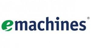 Serwis naprawa Emachines