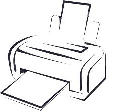 naprawa drukarek poznań